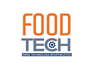 foodtech_th