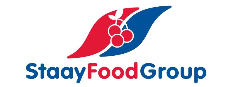 og_logo_staay