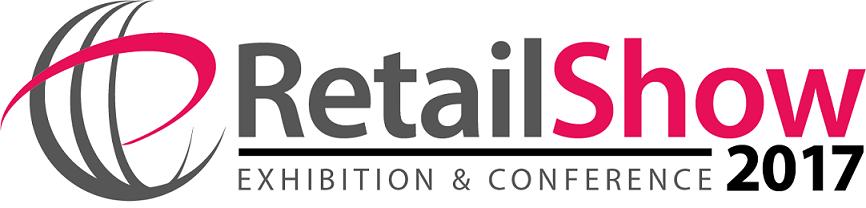 Logo_RetailShow2017